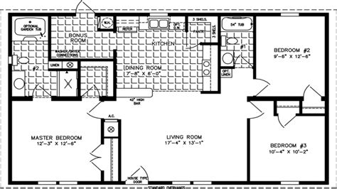 1000 square feet house floor plans under 1000 sq ft 2 story house floor