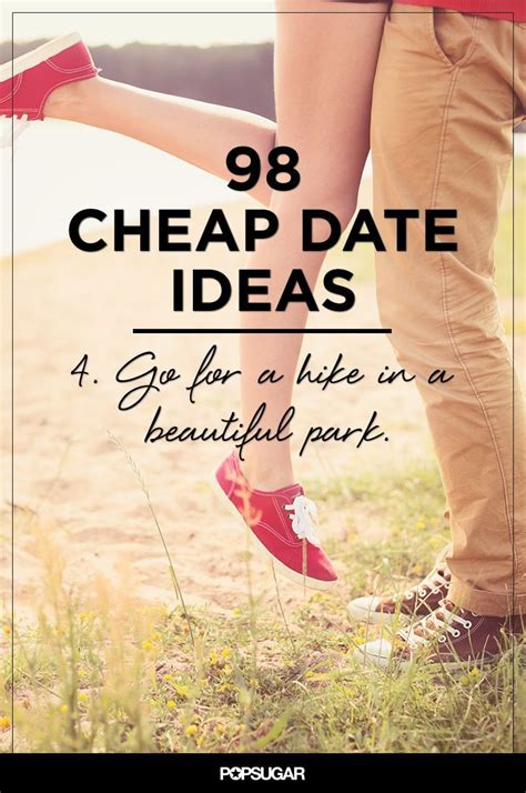 couple date gifts 1000 ideas about activities on activities free date ideas and