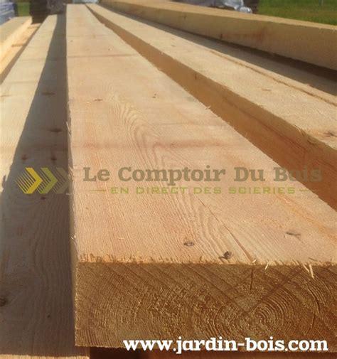 Le Comptoir Du Bois by Autres Gammes 171 Jardin Bois
