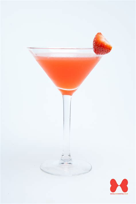 daiquiri cocktail strawberry daiquiri rezepte suchen