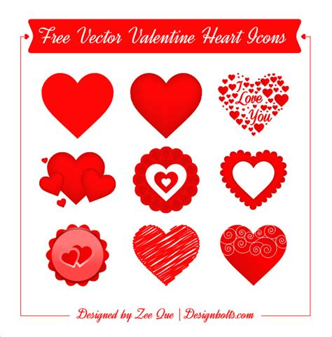 free valentines vectors free vector icons pngs ai file