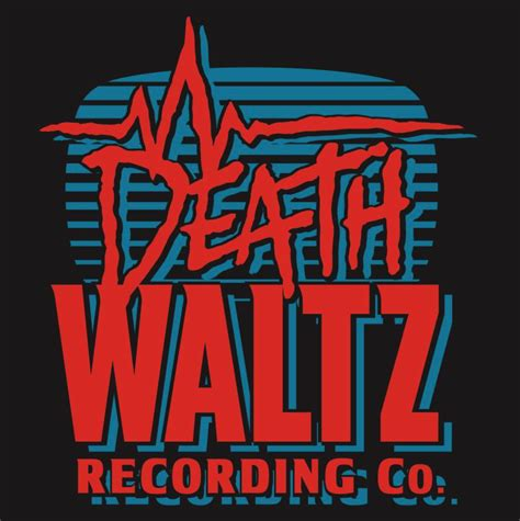 Waltz Record Store Day Record Store Day Update What We So Far The Vinyl Factory