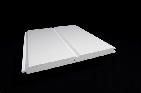 Pvc Tongue And Groove Ceiling by Wp4 Tongue And Groove Board Retrofit