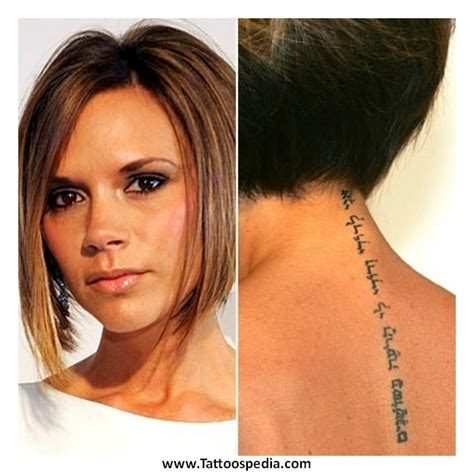 rihanna tattoo on right shoulder rihanna tattoo left shoulder 2