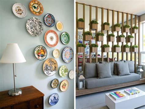 Family Hiasan Dinding Ruang Keluarga Frame Kayu 20 diy hiasan dinding yang wajib anda tengok dan boleh buat diy kraf dekor impiana