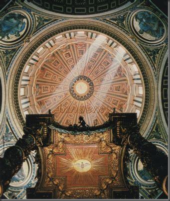 chi ha costruito la cupola di san pietro annasemplicemente la basilica di san pietro roma