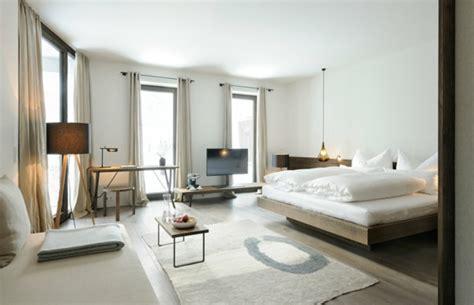 modernes schlafzimmer einrichten modernes schlafzimmer einrichten