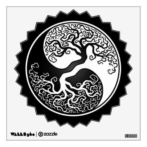 tai chi tattoo designs 35 best coloriage yin yang images on