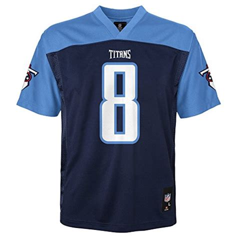premier light blue vince 10 jersey leap p 57 tennessee authentic jersey official jersey