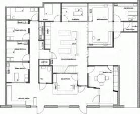 Emergency Room Floor Plan by Emergency Room Floor Plans Home Interior Design