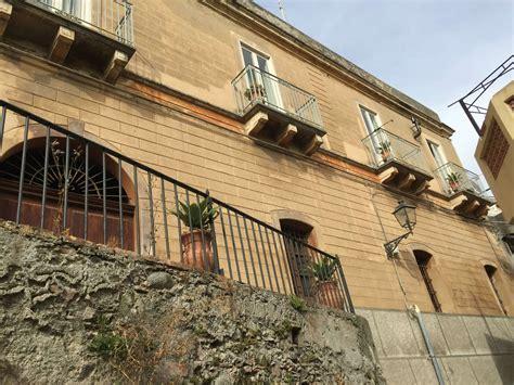in vendita villafranca tirrena casa villafranca tirrena appartamenti e in vendita a