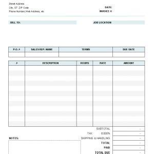 sle invoice balance payment mughals