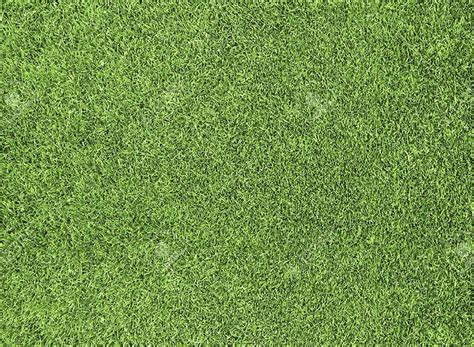 easy turf shop now artificial grass product golf pro