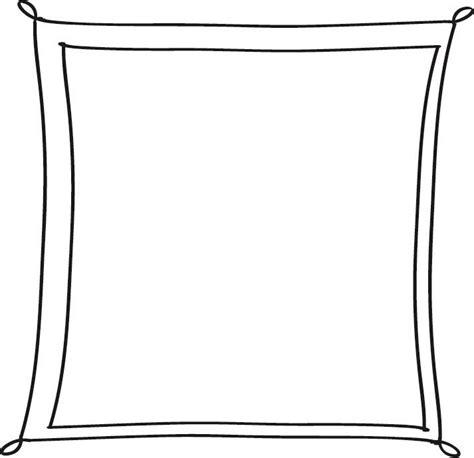 how to create doodle frames doodle frames doodling