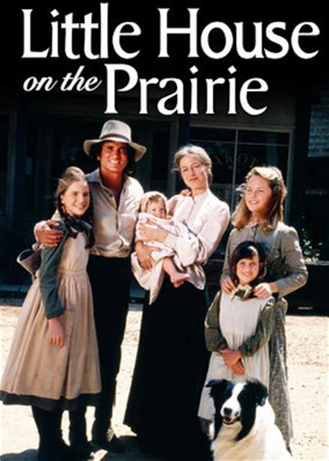 netflix little house on the prairie is little house on the prairie season1 on netflix japan