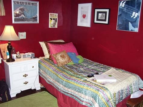 teen girl s bedroom decoration a small bedroom bedrooms