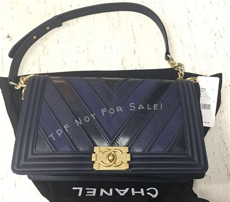 New Release Authentic Purses Forum by Authentic Chanel Finds Thread No Chatting Page 730