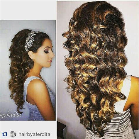 Wedding And Quinceanera Hairstyles by 142 Best Images About Quinceanera Hair On
