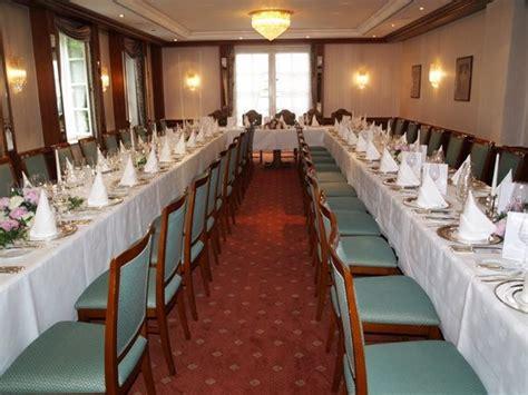 Hochzeitslocation Köln by Restaurant Im Bergischen Land In Odenthal K 195 182 Ln Mieten