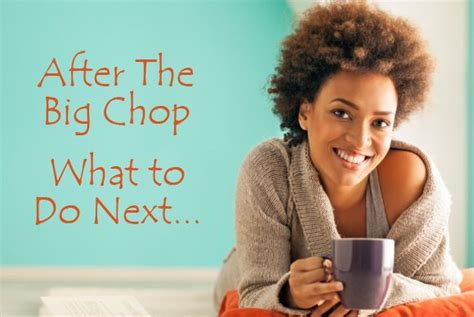 protective hairstyles after big chop 1000 ideas about big chop on pinterest natural hair