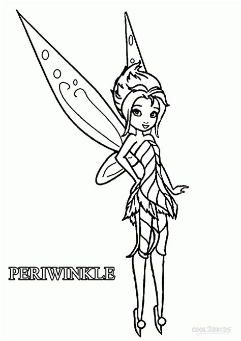 free tinkerbell halloween coloring pages best coloring