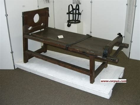 whipping bench judicial corporal punishment pictures of punishments