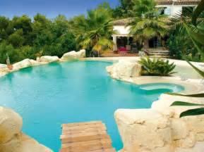 un coin piscine ultra d 233 co d 233 coration