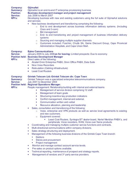 stephen cannoo comprehensive cv feb 2015 ver1 1