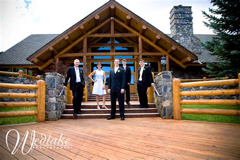 evergreen lake house wedding evergreen lake house wedding wedding photographers of colorado 187 wedding