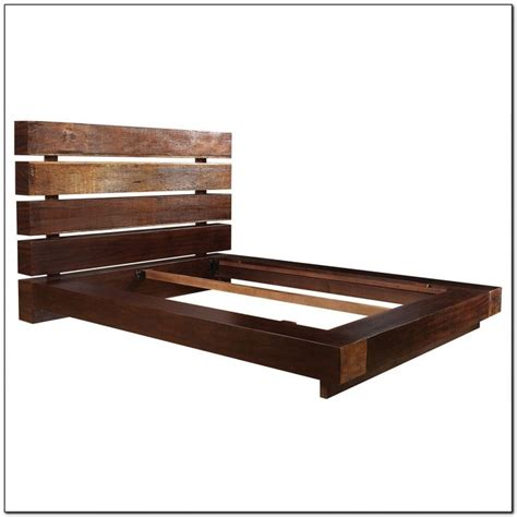 target platform bed frame queen platform bed frame target home design ideas