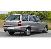 Fiat Palio Resimleri