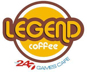 Legend Coffee Semarang walk in legend coffee semarang waiters cleaning service 15 16 mei 2017