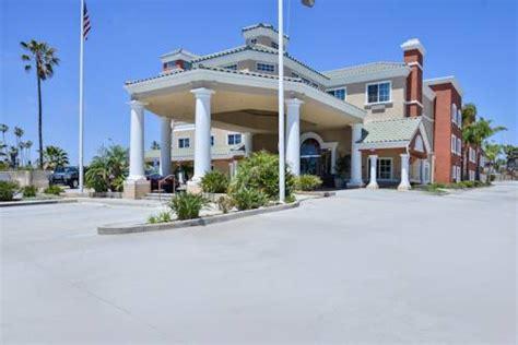 comfort suites oceanside ca comfort suites marina oceanside california