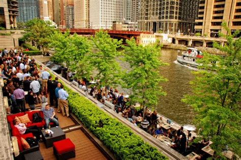 bridge house tavern chicago chicago s 20 best outdoor patios rooftops