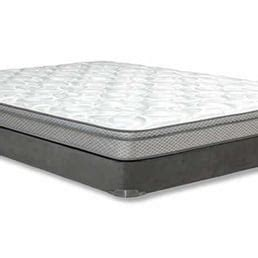 Bedzzz Express Mattress Store Reviews by Bedzzz Express Closed Bed Shops 6512 Atlanta Hwy