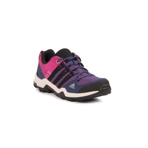 Adidas Ax2 Camo Bnib M18683 adidas zapatillas ax2