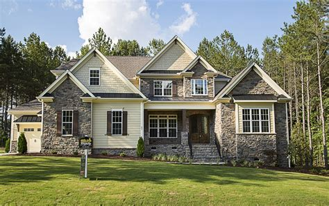 houses in raleigh nc raleigh nc luxury homes house decor ideas