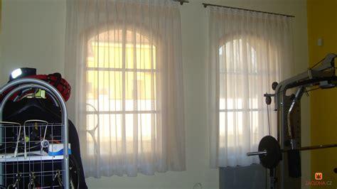 gardinen nahen berlin preis bogenfenster gardinen gardinen 2018
