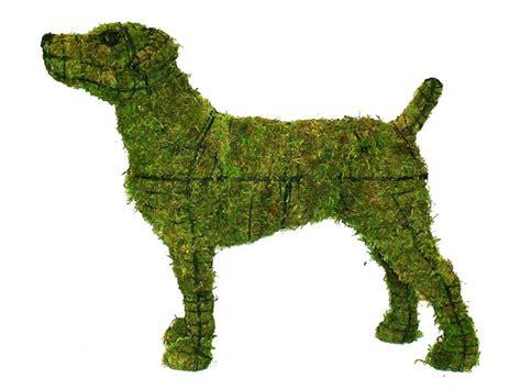 animal topiary frame animal topiary frame