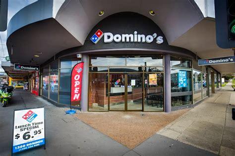domino pizza locations domino s pizza m m alam road restaurant in lahore menu
