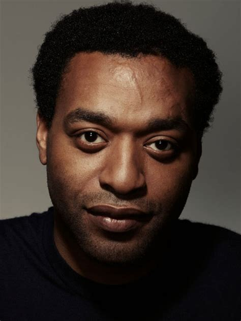 chiwetel ejiofor emmy awards nominations  wins television academy
