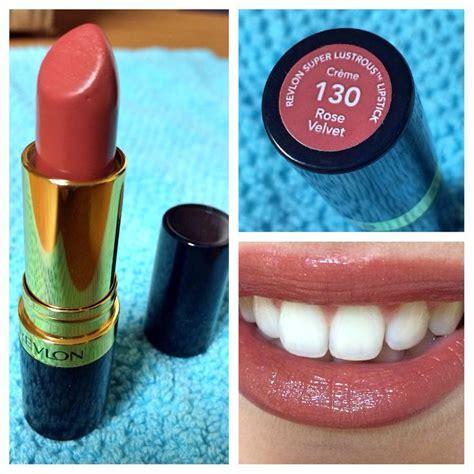 revlon lipstick colors best 25 revlon lipstick colors ideas on