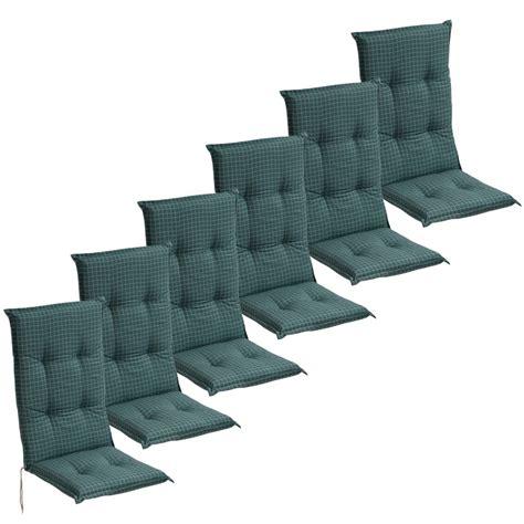cuscini per sedie prezzi cuscini natale sedie al miglior prezzo offerte opinioni