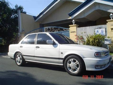 nissan sentra jdm cars nissan sentra jdm with pictures mitula cars