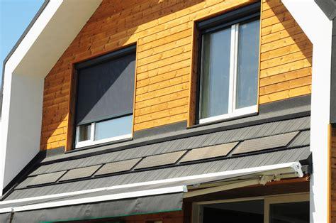 tende per vetrate tende per vetrate esterne con vetrate per verande