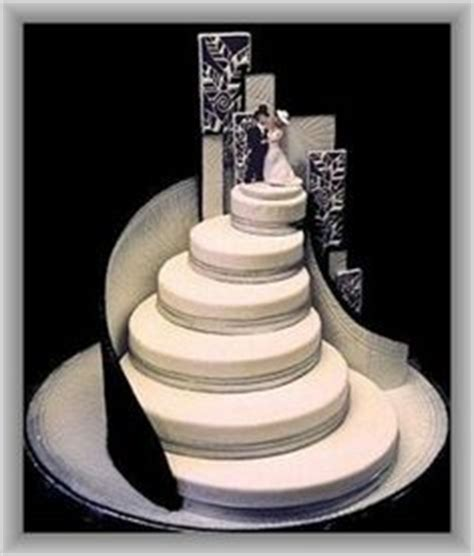 Wedding Cake With Stairs by Up The Staircase Beautiful Steps And Stairs On
