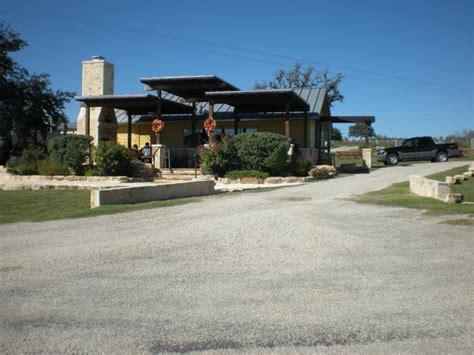 comfort texas winery bending branch winery comfort all you need to know