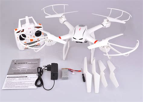 Drone Mjx X101 drone mjx x101 5 mega pixel fpv hd real time rc drone 2 4ghz 6axis lazada indonesia