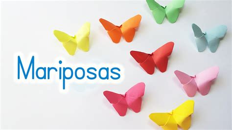 imagenes de mariposas hechas de papel mariposas de papel decorativas mariposas de papel