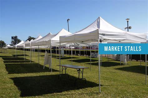 market stall gazebo market stall tents sc 1 st zapp